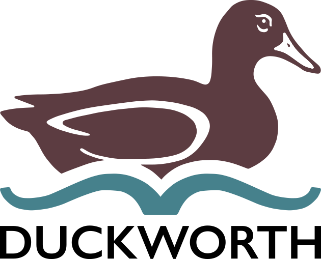 Duckworth logo