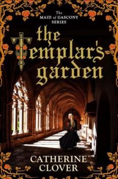 The Templars Garden